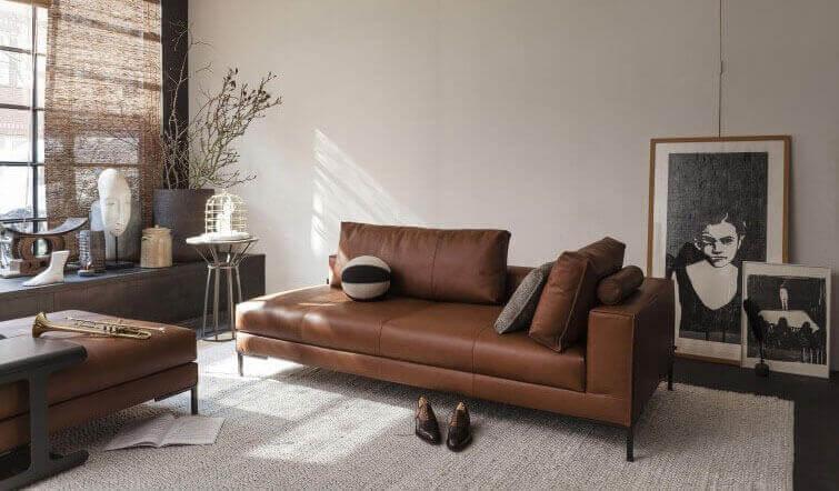 Thomassen interieurs is een inspirerende en eigentijdse for Eigen huis en interieur aanbieding